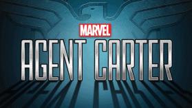 Agent Carter | Erster Teaser zur Serie