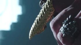 Arrow | Erster Blick auf Ra's al Ghul
