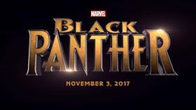 Black Panther | Black Panther kommt!