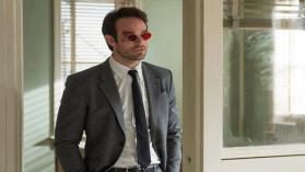 Daredevil | Daredevil Webseite gestartet