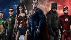 DC Filme | DC gibt neun Filme bekannt!