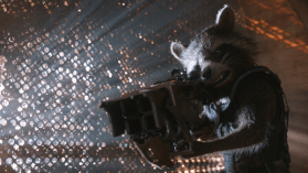 Guardians of the Galaxy | Bereits 700 Millionen Umsatz