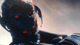 The Avengers - Age of Ultron | Der Trailer ist da!