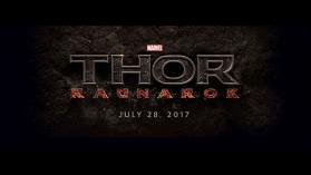 Thor - Tag der Entscheidung | Thor - Ragnarok kommt!