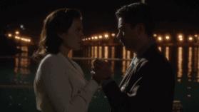 Agent Carter | Ganze Szene als Video!