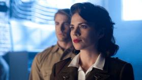 Agent Carter | Starttermin bekannt