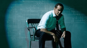 Agents of S.H.I.E.L.D. | Hinweise auf Attilan?