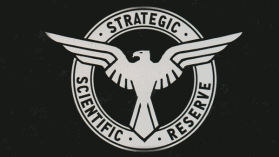| Strategic Scientific Reserve
