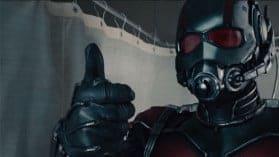 Ant-Man | Erster Trailer endlich da!