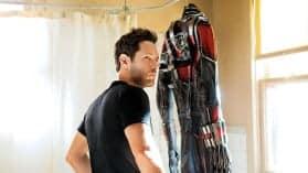 Ant-Man | Weitere neue Bilder
