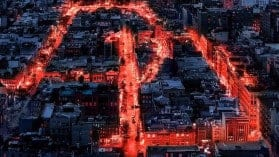 Daredevil | Netflix-Start am 10. April