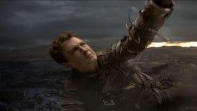 Fantastic Four | Trailer nun auch auf Deutsch