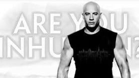 Inhumans (Film) | Vin Diesel nun sicher dabei?