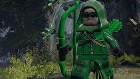 LEGO Batman 3 – Jenseits von Gotham | Arrow-Paket ist verfügbar