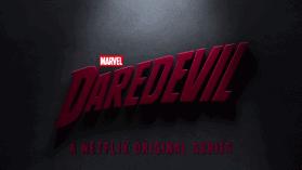 Daredevil | Erster Trailer zu Daredevil