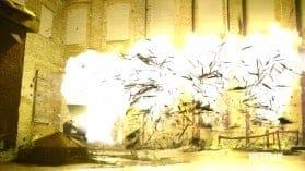 Daredevil | 40 HD-Bilder aus Trailer
