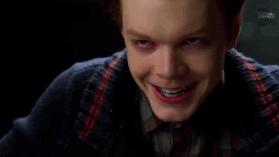 Gotham | Kommt der Joker nach Gotham?