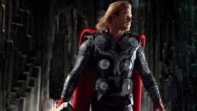 Thor | Heute Abend auf Pro Sieben
