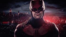 Daredevil | Alle Folgen bei Netflix online!