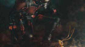 Ant-Man | Neuer Trailer ist da!
