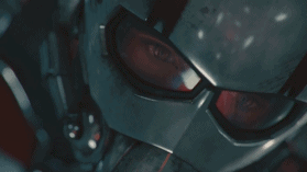 Ant-Man | Preview zum Trailer