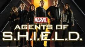 Agents of S.H.I.E.L.D. | Dritte Staffel bestellt