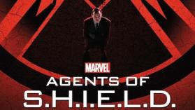 Agents of S.H.I.E.L.D. | 2. Staffel im Juni bei RTL Crime