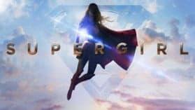 Supergirl | Langer Trailer zur Serie