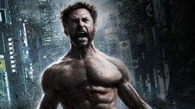 Logan - The Wolverine | Hugh Jackman hört auf