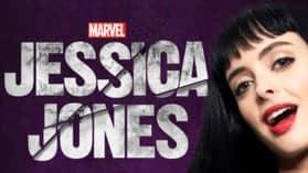 Jessica Jones | Deutscher Trailer