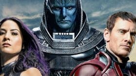 X-Men - Apocalypse | Trailer kommt mit Star Wars
