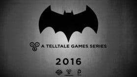 Telltale Batman | Batman Spiel von Telltale geplant