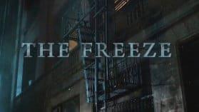 Gotham | Teaser zur zweiten Staffelhälfte