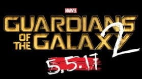 Guardians of the Galaxy Vol. 2 | Kurt Russell als Star-Lords Vater?