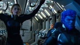 X-Men - Apocalypse | Erster Trailer da!