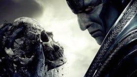 X-Men - Apocalypse | Offizielles Poster
