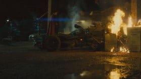 Batman v Superman - Dawn of Justice   Finaler Trailer da!