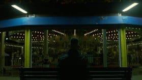 Daredevil | Deutscher Staffel 2 Trailer