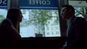 Daredevil | Staffel 2: Zweiter Trailer da!