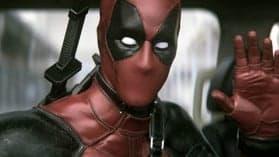 Deadpool | 12 Millionen am ersten Tag