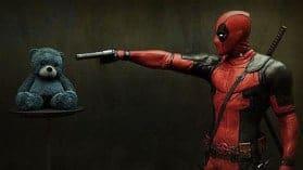 "Deadpool 2 | ""Deadpool 2"" kommt am 31. Mai 2018 in die Kinos!"