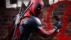 Deadpool   Über 600 Millionen Dollar!