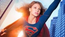 Supergirl | Ab 15. März auf ProSieben