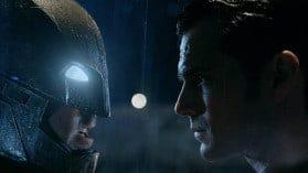 Batman v Superman - Dawn of Justice   Ab heute im Kino!