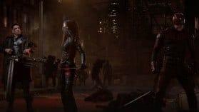Daredevil | Zweite Staffel ab heute bei Netflix!