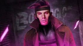 Gambit | Release Termin gestrichen