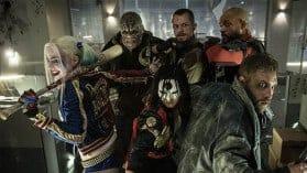 Suicide Squad | Fortsetzung schon geplant!