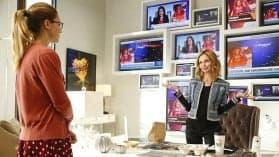 "Supergirl | Heute: Folge 1x03 ""Bewährungsprobe"""