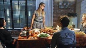 "Supergirl | Heute: Folge 1x05 ""Unter Strom"""