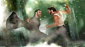 Logan - The Wolverine | Liev Schreiber als Sabertooth dabei?